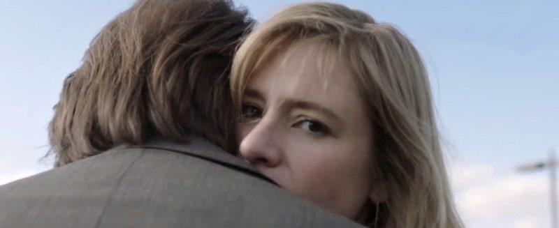 Velmi působivý životní příběh mladé ženy jménem Astrid a jejího nenarozeného dítěte.
